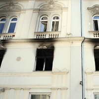 Thumbnail of Your fire safety responsibilities as a commercial property owner